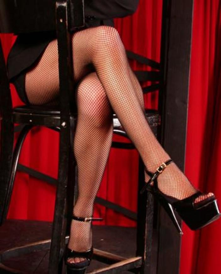 Alicia-Legs
